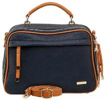 b70c424e8a Bolsas Femininas  Saiba usar o modelo ideal em cada ocasião