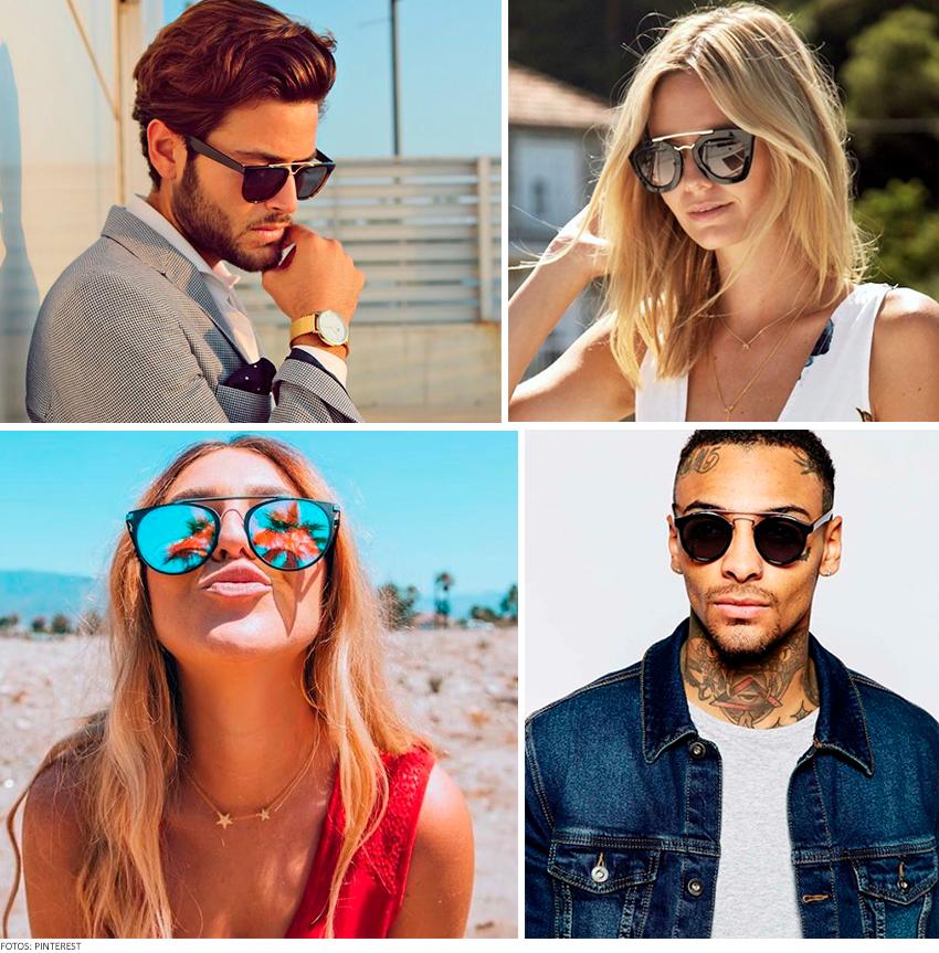 b64591c4bad53 Trend alert  óculos de sol que vão bombar no verão 2019