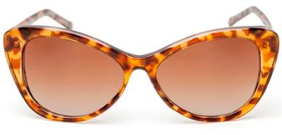 f5d6e7f02 Os 5 modelos de óculos de sol que fazem o look brilhar | Mondaine