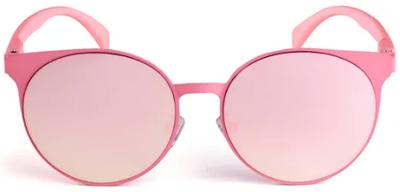 3aaf78e7f8493 Os 5 modelos de óculos de sol que fazem o look brilhar - Mondaine