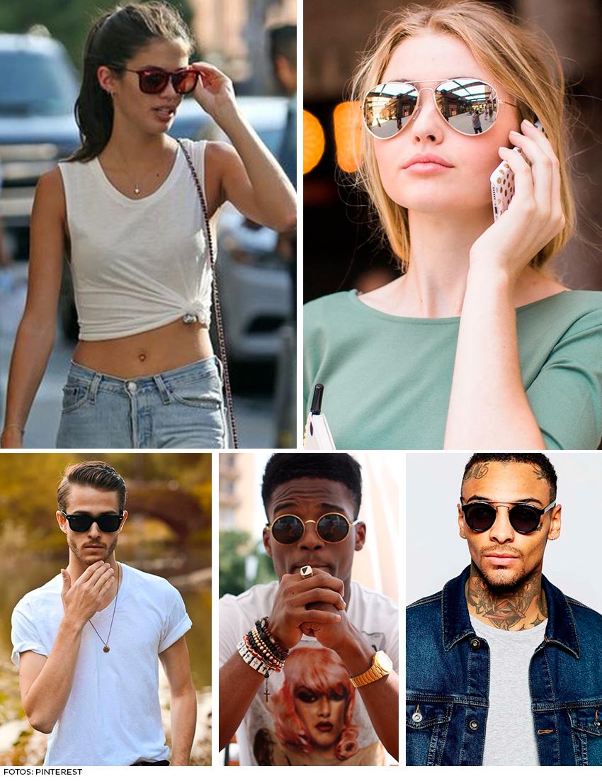 a78dc426e5c17 Guia Definitivo  como comprar óculos de sol que são a sua cara ...