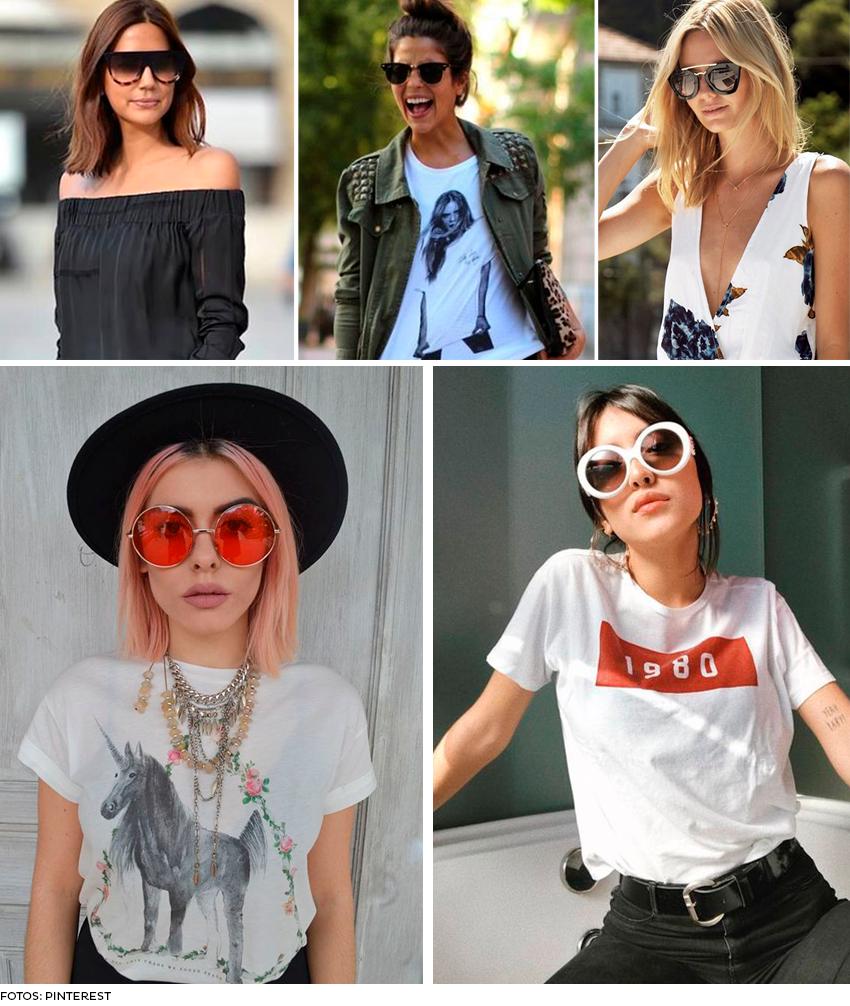 eb5ccf6cb267f Guia Definitivo  como comprar óculos de sol que são a sua cara ...