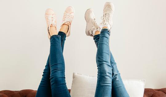 foto blog 540x317 - 5 tipos de jeans: descubra qual o modelo perfeito para você!