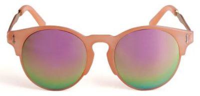 5f79d28ce03dd PreviousNext. 12345. banner 10 - Guia Definitivo  como comprar óculos de sol  que são a sua cara