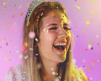 5 fantasias de Carnaval fáceis e baratas de fazer!