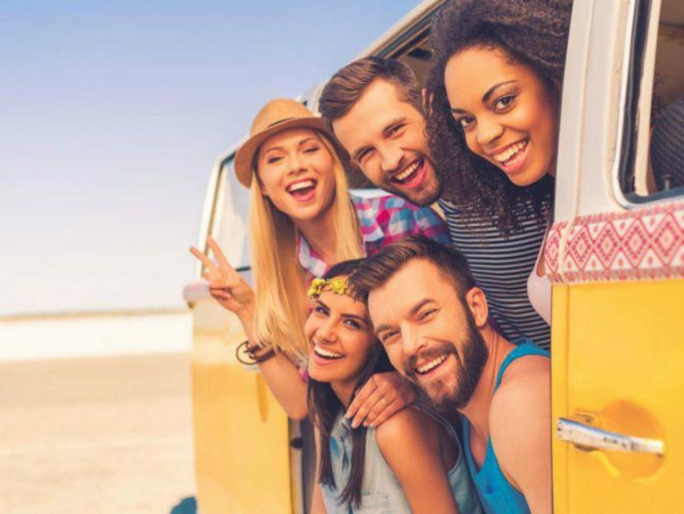 15130842472848842 - Organizando a mala das férias de verão