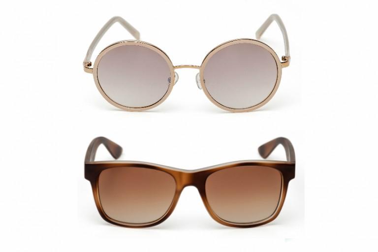 oculos 768x512 - Organizando a mala das férias de verão