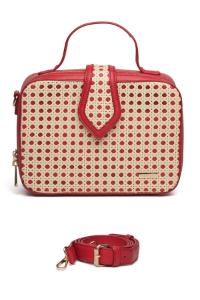 15196716668805578 - Alto verão: conheça a coleção Mondaine Riviera Chic!
