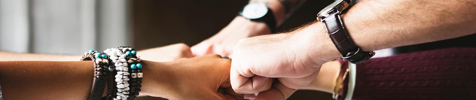 blog 04 abril post02 - 5 dicas imperdíveis para você combinar pulseira com relógio