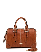 bolsas do momento 4 - Fique por dentro dos principais modelos de bolsa do momento!