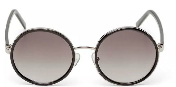 festivais oculos1 - Look de festival: inspire-se com estas ideias incríveis