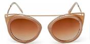 festivais oculos2 - Look de festival: inspire-se com estas ideias incríveis