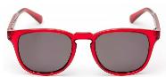 festivais oculos4 - Look de festival: inspire-se com estas ideias incríveis