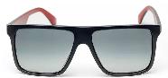 festivais oculos5 - Look de festival: inspire-se com estas ideias incríveis