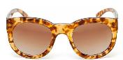 festivais oculos6 - Look de festival: inspire-se com estas ideias incríveis