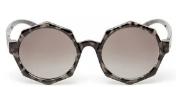 festivais oculos7 - Look de festival: inspire-se com estas ideias incríveis