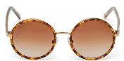 festivais oculos8 - Look de festival: inspire-se com estas ideias incríveis