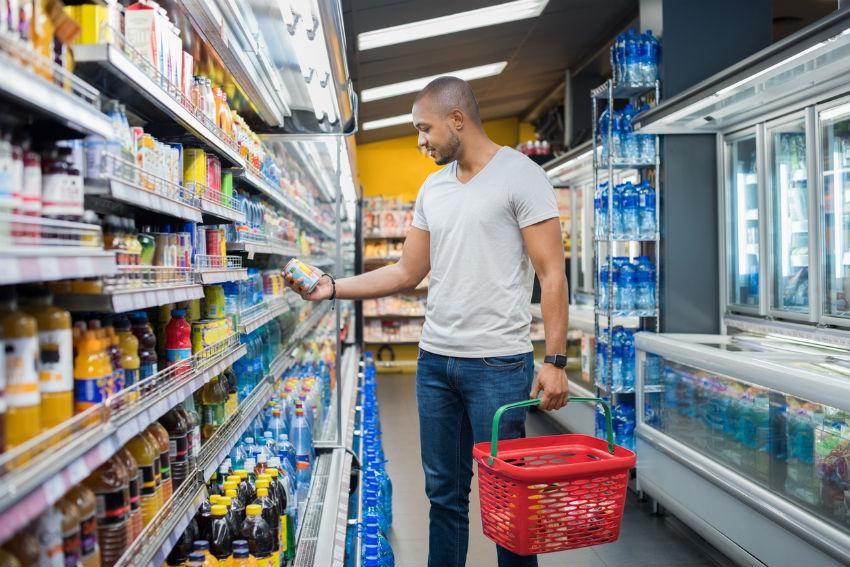 iStock 684056192b - Homens na cozinha: dicas para você se aprofundar no assunto