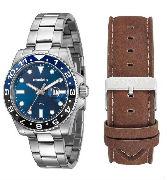 relogio5 - Descubra como escolher o relógio masculino para cada ocasião
