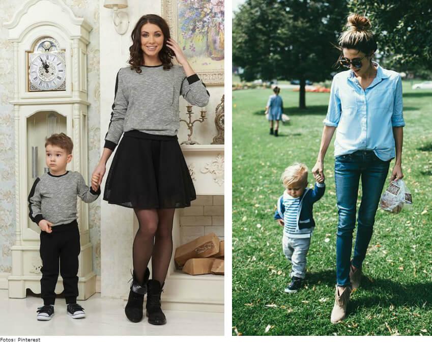 tendencia 1 - Confira as nossas dicas de presente para o Dia das Mães