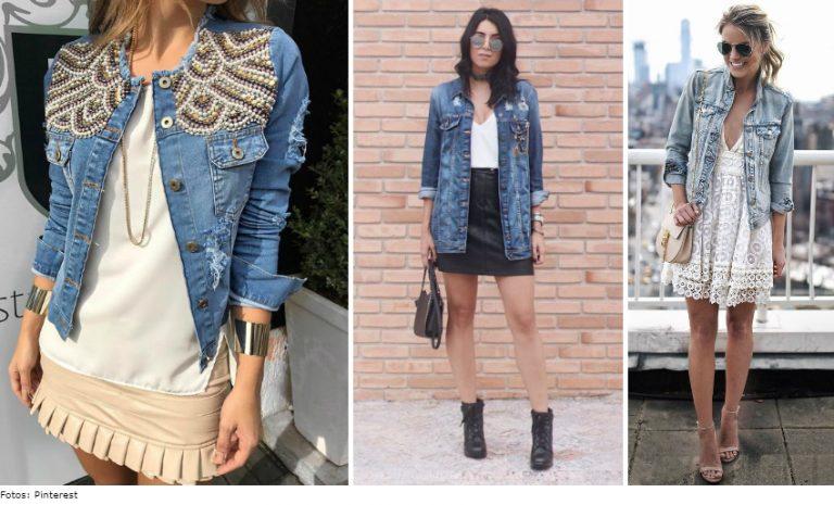 JEANS 768x465 - 10 casacos estilosos que vão mudar seu look neste inverno