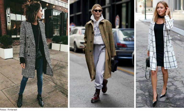 MAXI XADREZ 768x465 - 10 casacos estilosos que vão mudar seu look neste inverno