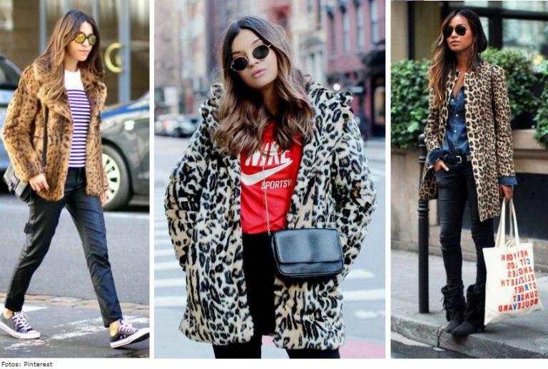 ONÇA 768x517 - 10 casacos estilosos que vão mudar seu look neste inverno