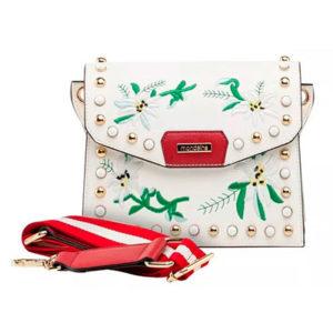 bolsa branco 1 300x300 - Tendência: descubra as cores de sapato para o inverno 2018