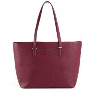 bolsa colorida1 300x300 - Aprenda como montar um look com bolsa colorida