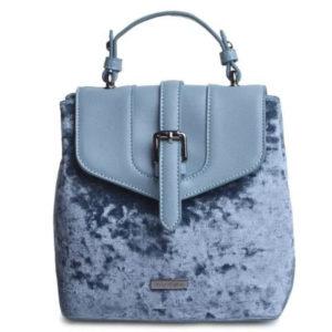 bolsa colorida2 300x300 - Aprenda como montar um look com bolsa colorida