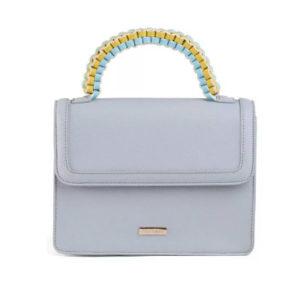 bolsa colorida5 300x300 - Aprenda como montar um look com bolsa colorida