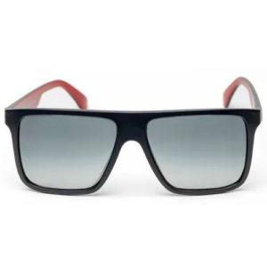 oculos closet1 300x300 - Descubra como deixar o guarda-roupa masculino mais fashion