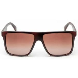 oculos closet2 300x300 - Descubra como deixar o guarda-roupa masculino mais fashion