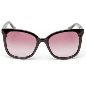 oculos inverno 1 300x300 - 10 casacos estilosos que vão mudar seu look neste inverno