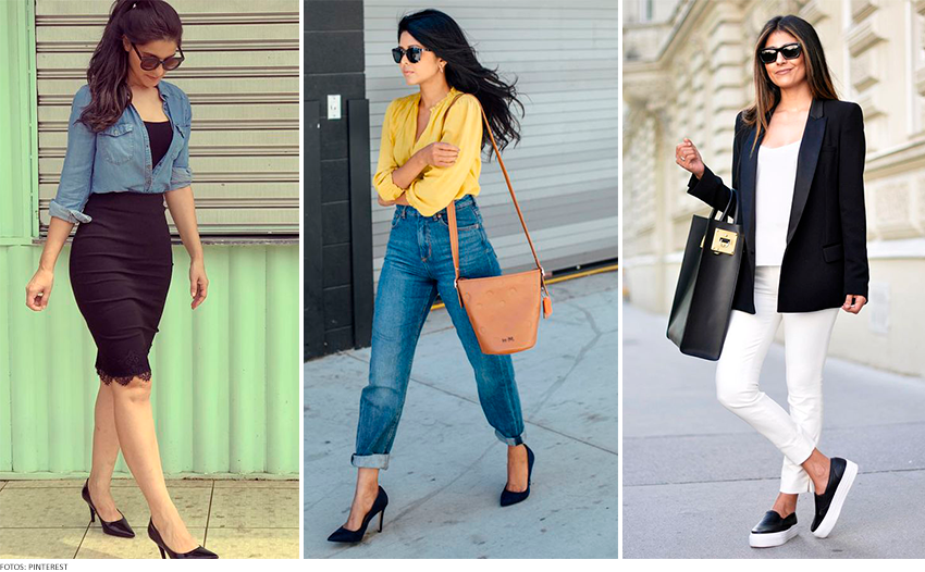 DICA1 - 4 dicas para se vestir bem gastando pouco