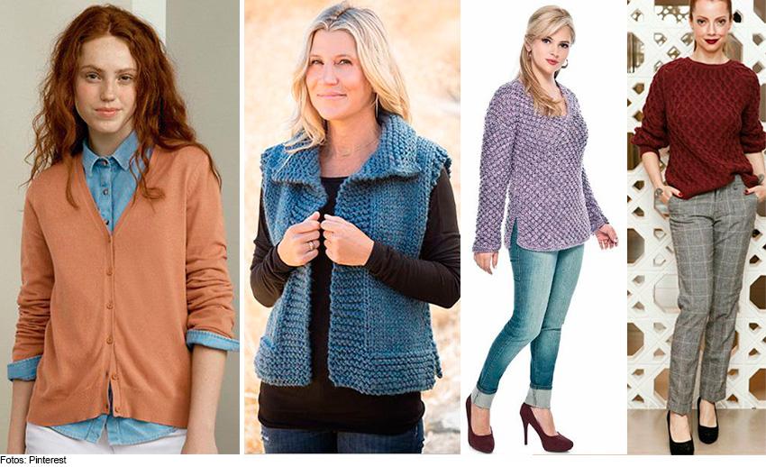 TRICO2 - Tendência do tricô: como enfrentar o inverno cheia de estilo