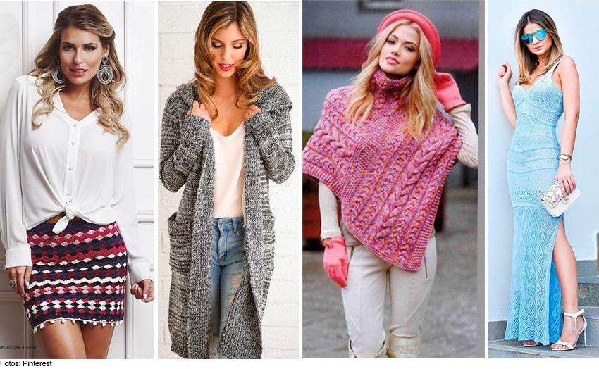 TRICO3 - Tendência do tricô: como enfrentar o inverno cheia de estilo