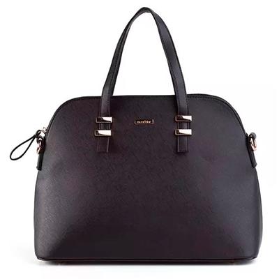 bolsa dicas 1 - Confira 3 dicas para comprar bolsas novas
