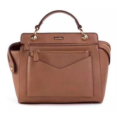 bolsa dicas 5 - Confira 3 dicas para comprar bolsas novas