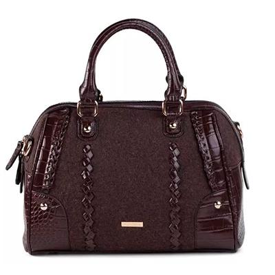 bolsa dicas 7 - Confira 3 dicas para comprar bolsas novas