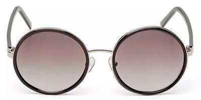 oculos 90 1 - Lifestyle: os anos 90 voltaram com tudo na moda!