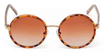 oculos 90 3 - Lifestyle: os anos 90 voltaram com tudo na moda!