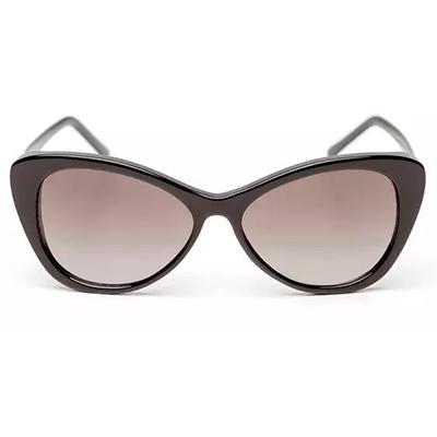oculos gastar pouco1 - 4 dicas para se vestir bem gastando pouco