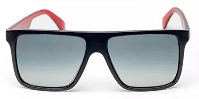oculos pais 1 400x200 - Sem ideia de presente para o Dia dos Pais? A gente te ajuda!