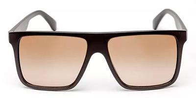 oculos pais 2 400x200 - Sem ideia de presente para o Dia dos Pais? A gente te ajuda!