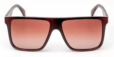 oculos pais 3 400x200 - Sem ideia de presente para o Dia dos Pais? A gente te ajuda!