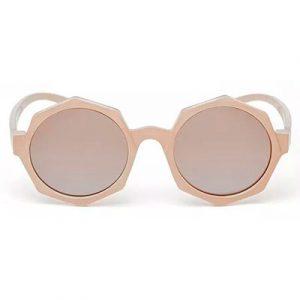 oculos-trico-1