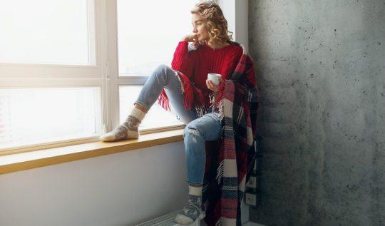 tendências do tricô 540x317 - Tendência do tricô: como enfrentar o inverno cheia de estilo