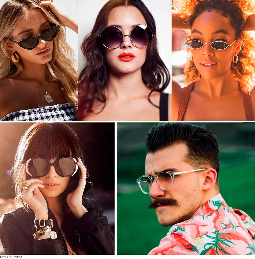 óculos de sol verão 2019