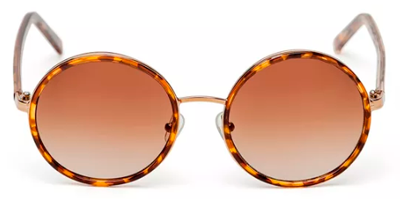 oculos de sol 1 - Trend alert: óculos de sol que vão bombar no verão 2019